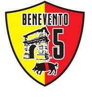 benevento_5_stemma