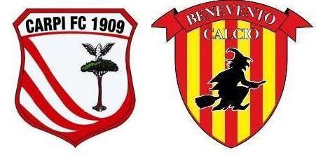 Carpi Benevento