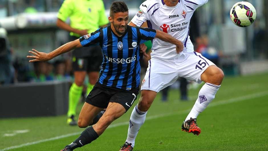 Calciomercato Benevento, dall'Atalanta ecco D'Alessandro