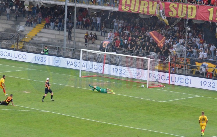 gol-cib-1-0
