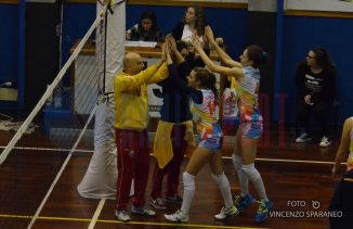 ireplace-accademia-volley-22
