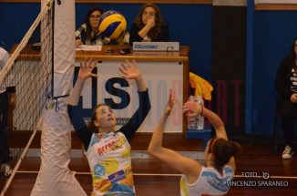 ireplace-accademia-volley-42