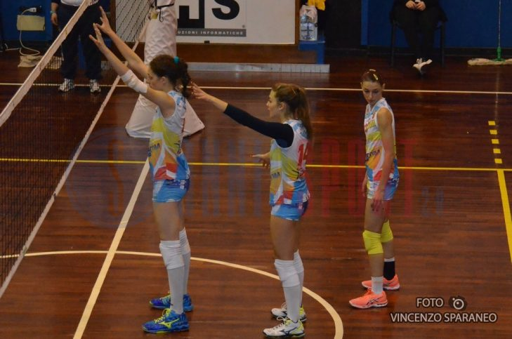 ireplace-accademia-volley-46