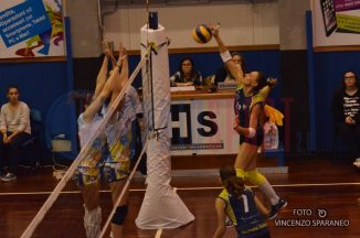 ireplace-accademia-volley-51