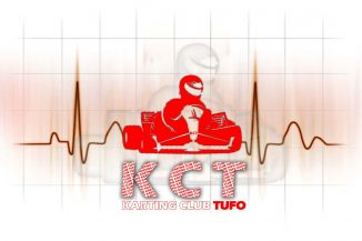 karting club tufo asd