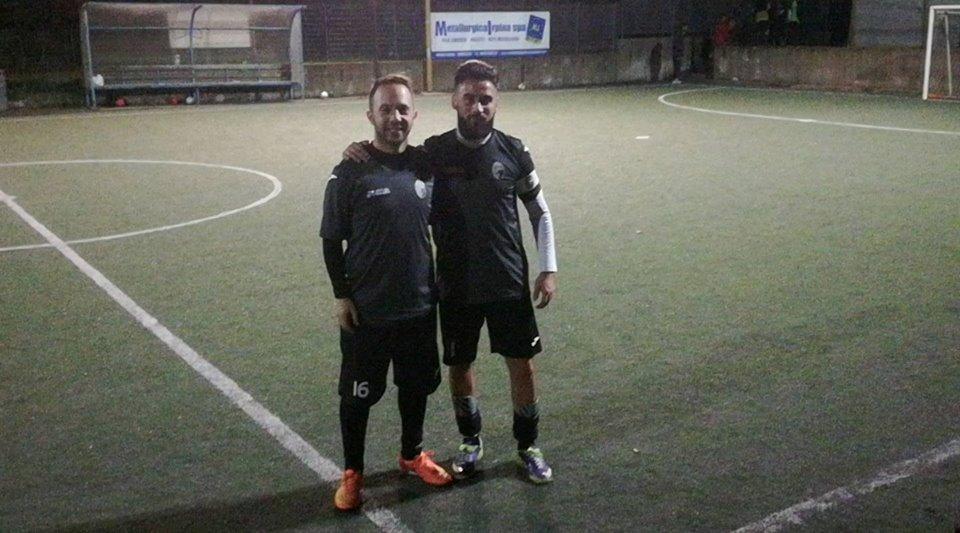 Benevento, il presidente Vigorito rassegnato: