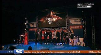 sportitalia awards