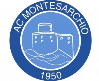 montesarchio-calcio