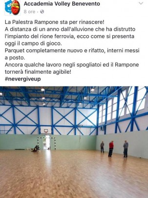post-accademia-volley