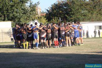 rugby quarto circolo
