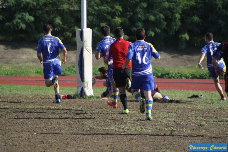 rugby_quarto_circolo_042-copia