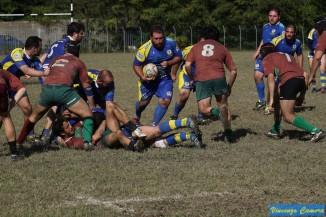 rugby_quarto_circolo_160-copia