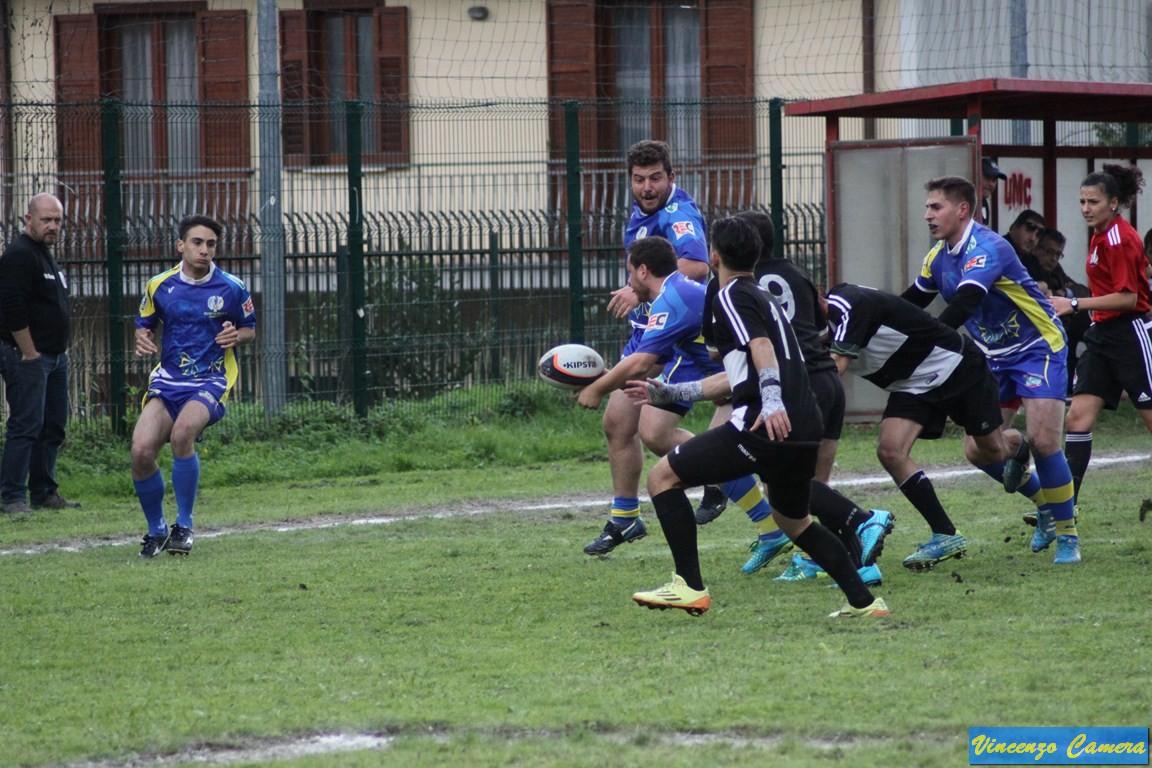 rugby_quarto_circolo_9ottobre