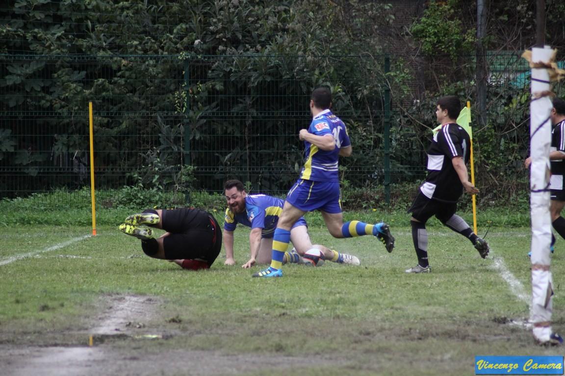 rugby_quarto_circolo_9ottobre_b