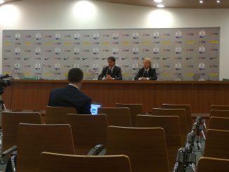 simone inzaghi conferenza stampa juventus lazio 2-3