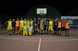 summer sport 8 luglio