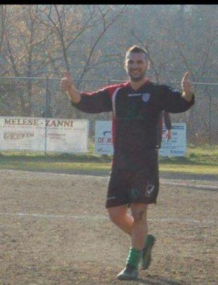 Virtus Goti Raffaele Bianco